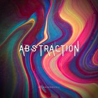 MaxKoMusic - Abstraction