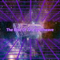 Le Brick - The Rise Of The Synthwave