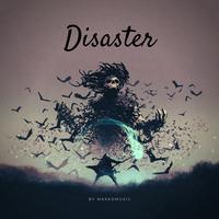 MaxKoMusic - Disaster