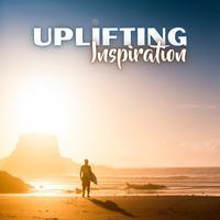 Composer Squad - Uplifting Inspiration