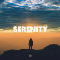 Composer Squad - Serenity
