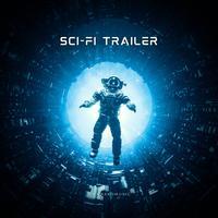 MaxKoMusic - Sci-Fi Trailer