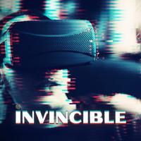 Composer Squad - Invincible