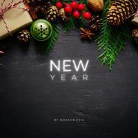 MaxKoMusic - New Year