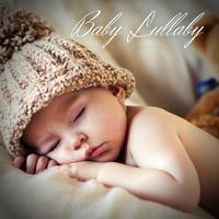 Baby Lullaby - MaxKoMusic