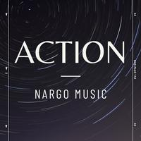 Nargo Music - Dramatic Cinematic Hip Hop