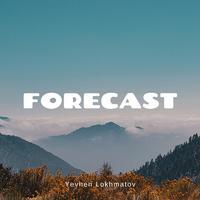 Yevhen Lokhmatov - Forecast
