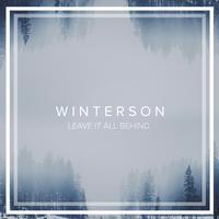 Winterson - Leave It All Behind
