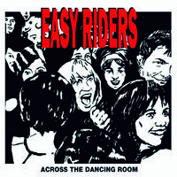 Easy Riders - Red Radio