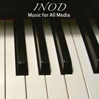 INOD - Dramatic Trailer Drums