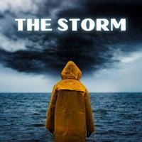 Composer Squad - The Storm