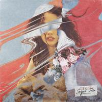 Svyat Ilin - Prelude:White