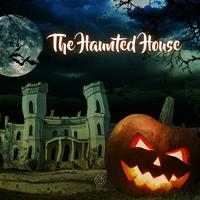 The Haunted House - Composer Squad