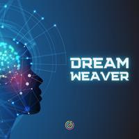 Composer Squad - Dream Weaver