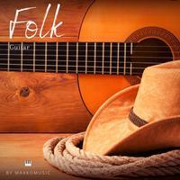 MaxKoMusic - Folk Guitar