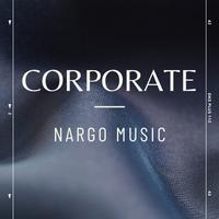 Nargo Music - Deep Tech Ambient