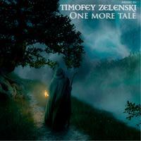 Timofey Zelenski  - Ny'alotha