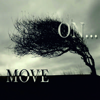 Yriy Kravchenko - Move On