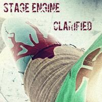 Stage Engine - Clarified