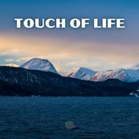 Touch Of Life - Composer Squad