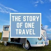 The Story of One Travel - WinnieTheMoog