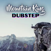 Composer Squad - Mountain King Dubstep