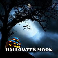 Composer Squad - Halloween Moon