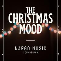 Nargo Music - Christmas Jazz