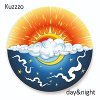 Kuzzzo - Night