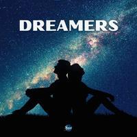 Composer Squad - Dreamers