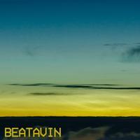 beatavin - ionic