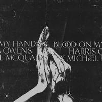 Michael McQuaid - Blood On My Hands (Instrumental)