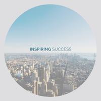 Yevhen Lokhmatov - Inspiring Success