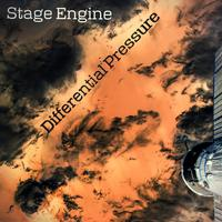 Stage Engine - Keep Gravity