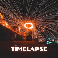 Composer Squad - Timelapse