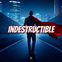 Composer Squad - Indestructible
