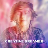 Composer Squad - Creative Dreamer