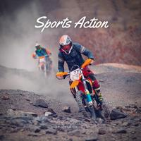MaxKoMusic - Sports Action