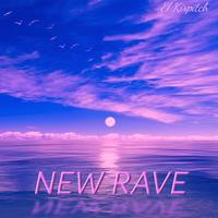 Le Brick - New Rave