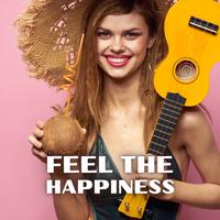 Composer Squad - Feel The Happiness