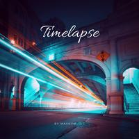 MaxKoMusic - Timelapse