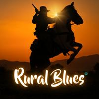 Composer Squad - Rural Blues Theme