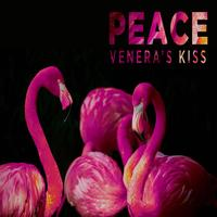 Venera's Kiss - Peace