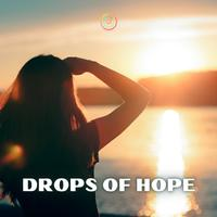 Composer Squad - Drops Of Hope