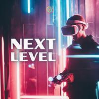 Next Level - Composer Squad