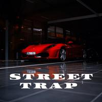 WinnieTheMoog - Street Trap
