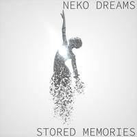 Neko Dreams - Adventure Begins