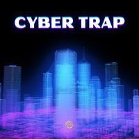 Composer Squad - Cyber Trap