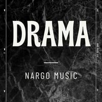 Nargo Music - With My Vibes