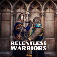 Composer Squad - Relentless Warriors